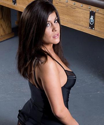 Michelle Avanti