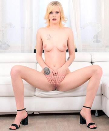 Ariela Donovan