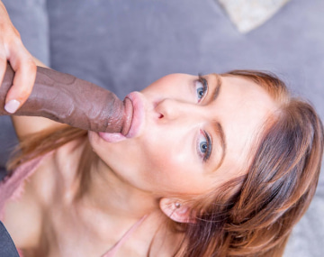 Private HD porn video: Chelsea Ellis Sucks it All