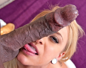 Private HD porn video: Young Teen Craves Interracial Anal
