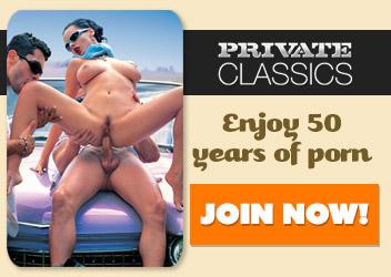 Private.com