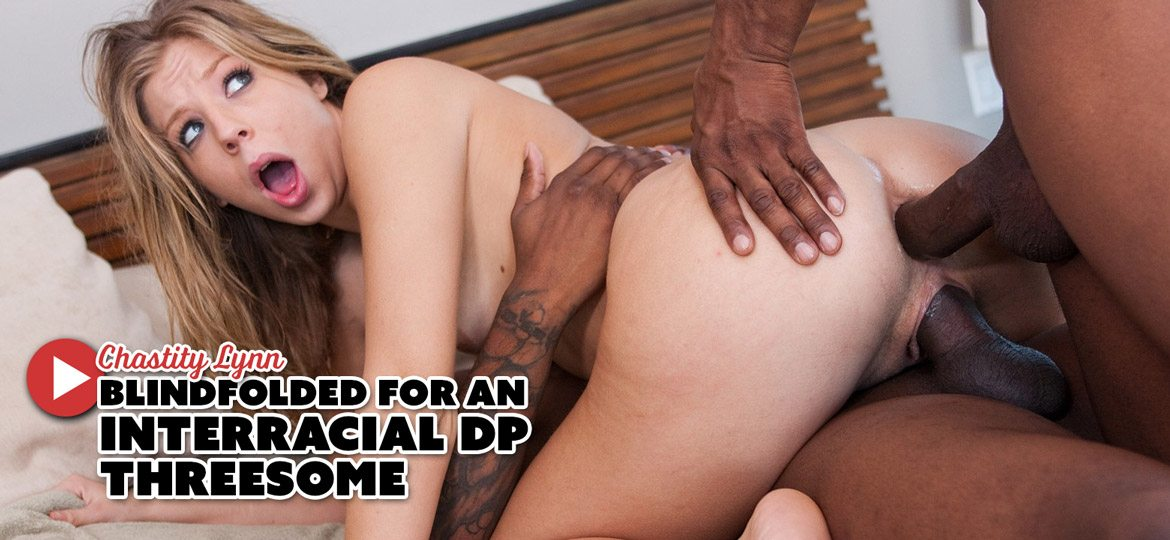 Interracial pay per porn view xxx